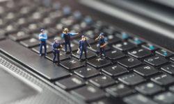 「サイバー犯罪者」ってどんな人たちなの?【おしえて!情報セキュリティVol.4(前編)】