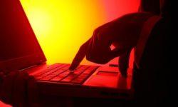 「サイバー犯罪」の目的って何?【おしえて!情報セキュリティVol.4(後編)】