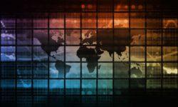 「サイバー攻撃者の視点」で考える、組織の情報セキュリティ対策(前編)「メール大量送信」で組織を混乱